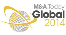 "Law Firm of the Year – Corporate and Litigation"" by M&A Today Global Awards"