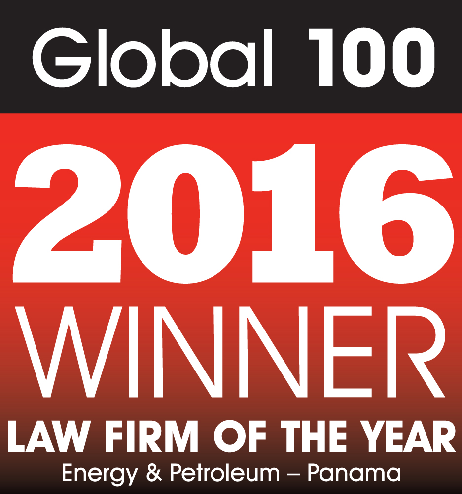 """Business Law Firm of the Year"" by Acquisition International M&A Awards"
